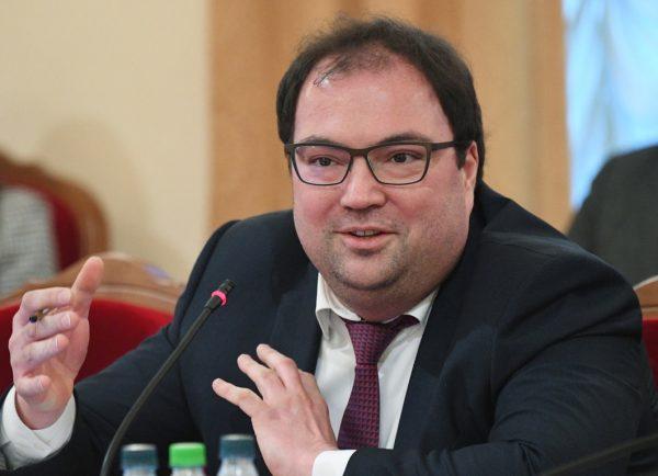 Министр образования Максут Шадаев заявил, что кибербезопасность может войти в школьные курсы ОБЖ и технологии