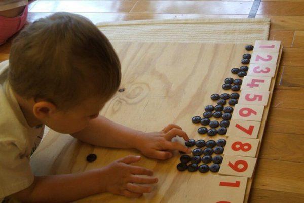 Самые эффективные развивающие занятия для детей 5-6 лет: упражнения, игры