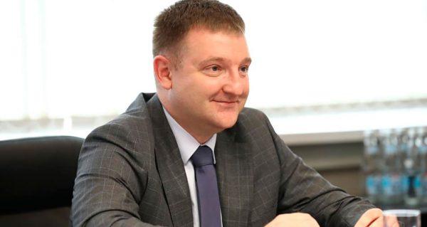 Александр Бугаев, фото:tvzvezda.ru