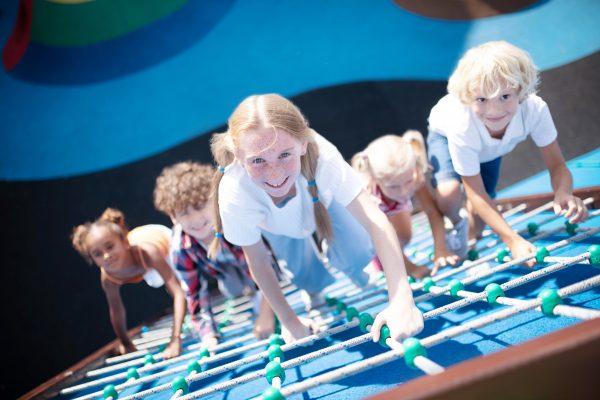 Детский фельдшер дала комментарии по поводу рекомендаций Роспотребнадзора относительно двигательной активности детей