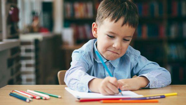 Как родители первоклассников сами портят детям первый год в школе и формируют нелюбовь к учебе